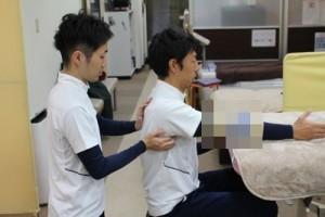 IMG_肩甲骨